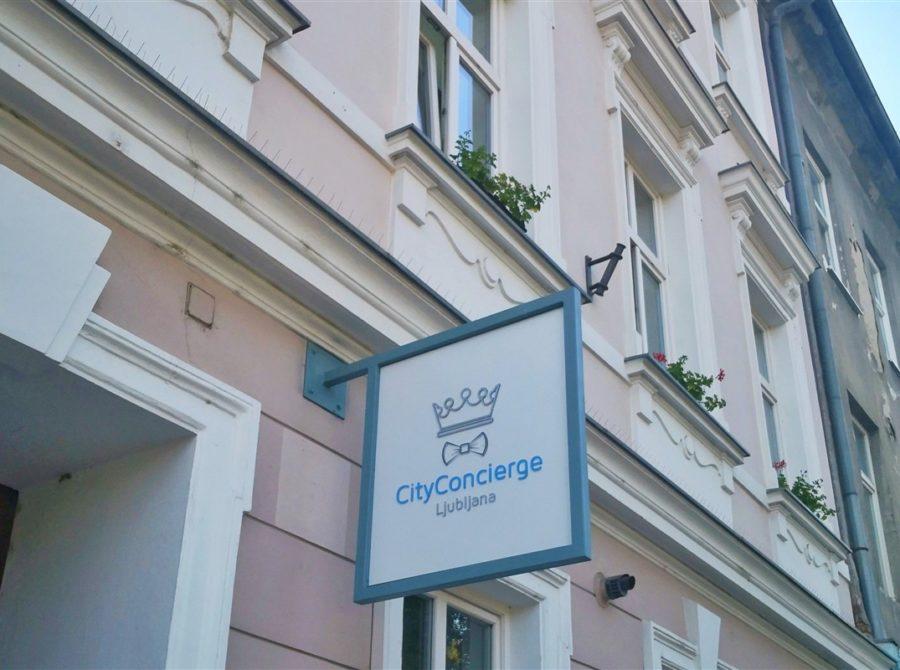 CityConcierge_office